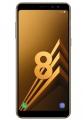 Funda Samsung Galaxy A8 - 2018 personalizada