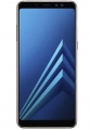 Etui Samsung Galaxy A8 Plus - 2018 personnalisé