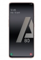 Etui Samsung Galaxy A80 personnalisé