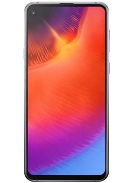 Samsung Galaxy A9 Pro 2019 / Samsung Galaxy A8s