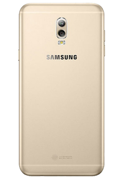 Hard Cover Samsung Galaxy C8