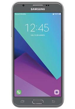 Samsung AMP PRIME 2 / J3 2017 USA