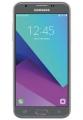 Etui Samsung AMP PRIME 2 / J3 2017 USA personnalisé