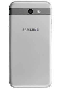 Hard Cover Samsung AMP PRIME 2 / J3 2017 USA