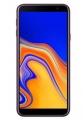 Etui Samsung Galaxy J4+ personnalisé