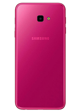 Hard Cover Samsung Galaxy J4+