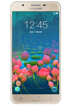 accessoire Samsung Galaxy J5 Prime