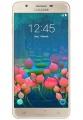 coque Samsung Galaxy J5 Prime