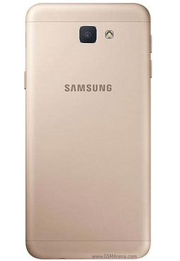Hard Cover Samsung Galaxy J5 Prime