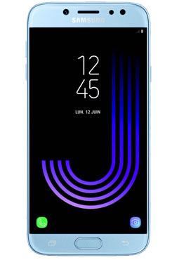 Samsung Galaxy J7 2017 / J7 Pro