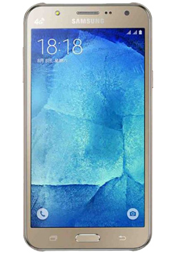 Coque Samsung Galaxy J7 (2016)