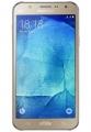 Etui Samsung Galaxy J7 (2016) personnalisé