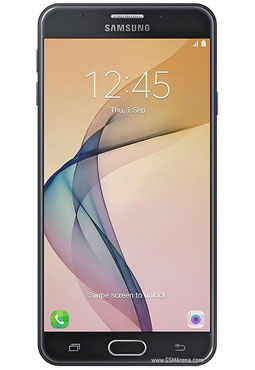 accessoire Samsung Galaxy J7 Prime