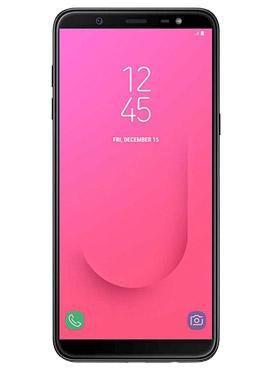 Samsung Galaxy J8 2018
