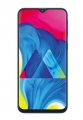 coque Samsung Galaxy M10