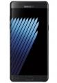 Funda Samsung Galaxy Note 7 personalizada
