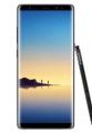 Etui Samsung Galaxy Note 8 personnalisé