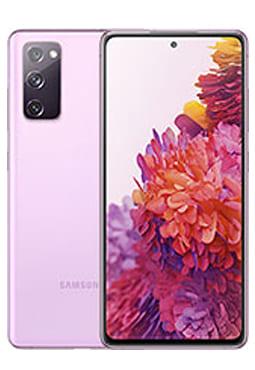 Samsung Galaxy S20 FE / S20 FE 5g / S20 Lite
