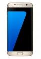 Etui Samsung Galaxy S7 Edge personnalisé