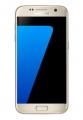 Etui Samsung Galaxy s7 personnalisé