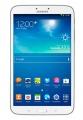 "coque Samsung Galaxy Tab 3 8"""
