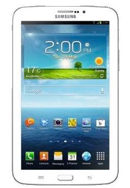 accessoire Samsung Galaxy Tab 3 Lite