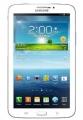 coque Samsung Galaxy Tab 3 Lite