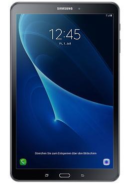 accessoire Samsung Galaxy Tab A 10.1 (2016)