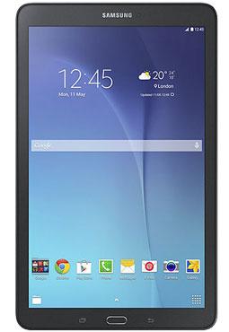 accessoire Samsung Galaxy Tab E 9.6