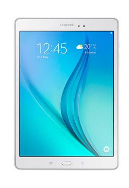 accessoire Samsung Galaxy Tab A 9,7 - SM-T550