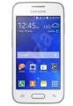 Etui Samsung Galaxy Trend 2 Lite G318H personnalisé