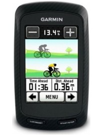 accessoire Garmin EDGE 800