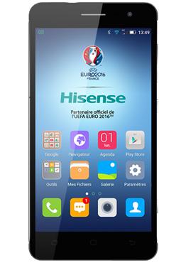 accessoire Hisense C20