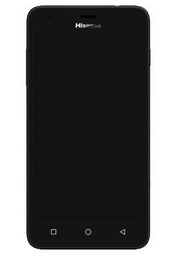 accessoire Hisense U962