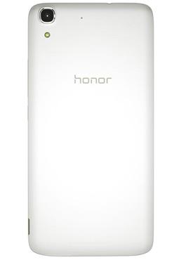 Hülle Huawei Honor 4A