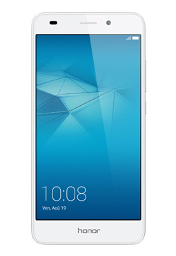 Huawei Honor 5C / HUAWEI GT3 / Honor 7 Lite