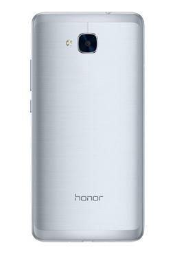 Hülle Huawei Honor 5C / HUAWEI GT3 / Honor 7 Lite