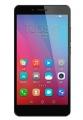 Etui Huawei Honor 5x personnalisé