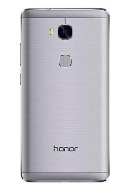 Hülle Huawei Honor 5x