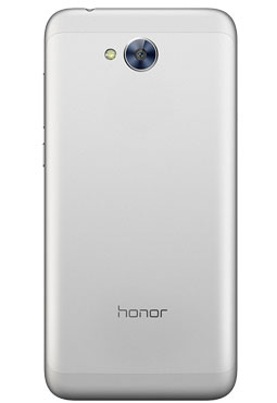 Hülle Huawei Honor 6A / Honor 6a Pro