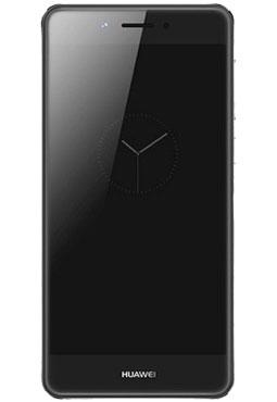 Huawei Nova Smart / Honor 6C