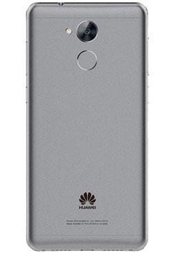 Hülle Huawei Nova Smart / Honor 6C