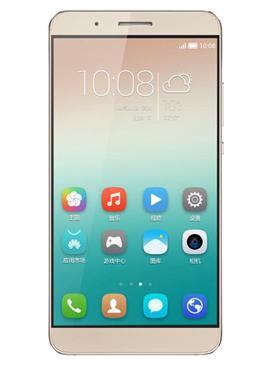 accessoire Huawei Honor 7i / Huawei Shot X