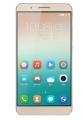 coque Huawei Honor 7i / Huawei Shot X