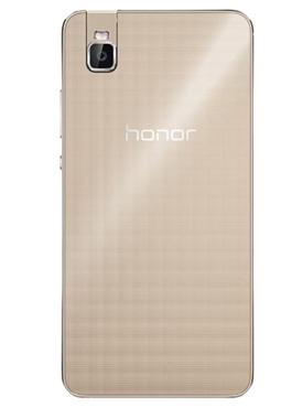 Hülle Huawei Honor 7i / Huawei Shot X