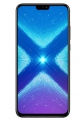 coque Honor 8x