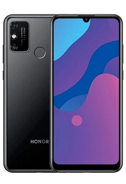 Honor 9a / Play 9A