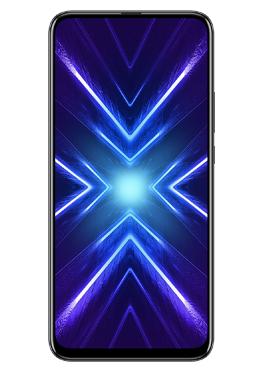 Honor 9x / 9x Pro / P smart Pro / Y9s