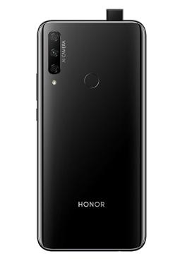Hülle Honor 9x / 9x Pro / P smart Pro / Y9s