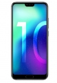 coque Honor 10